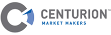 Centurion Market Makers