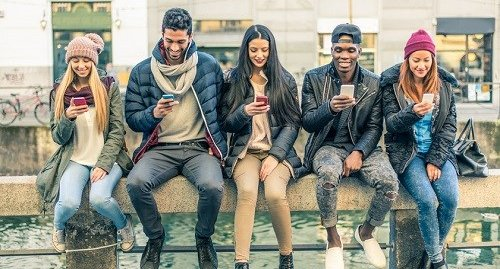 Marketing to Millennials: The Financial Planner's Essential Guide